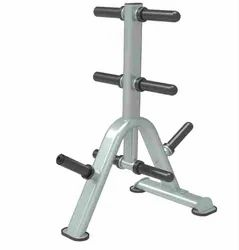 MT 280 Weight Plate Tree