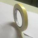 Urethane Foam Tapes