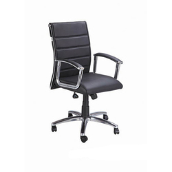 Office Revolving Chair