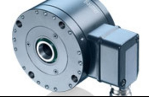 Heavy Duty Encoders, इंक्रीमेंटल एनकोडर ...