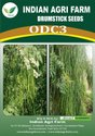 ODC3 Drumstick / Moringa Seeds for Plantation