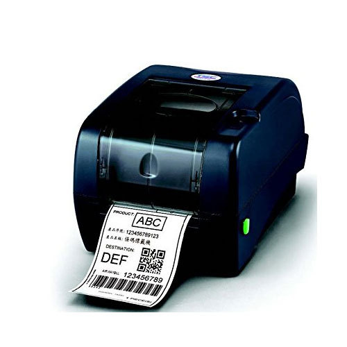 BARCODE PRINTER B-323T DRIVER FOR WINDOWS 10
