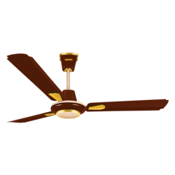 Electrical ceiling fans manufacturers suppliers dealers in luminous poem ceiling fan aloadofball Image collections