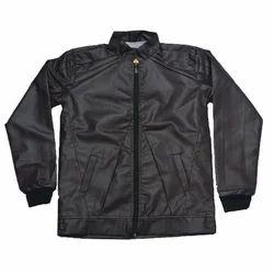 Boys Fancy Jacket Ladkon Ki Jacket ब यज ज क ट लड क