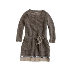 5fe947f30a Ladies Woolen Sweater at Rs 1600  piece