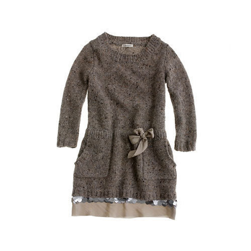 Girls Fancy Sweater At Rs 600 Piece Ladies Sweater Id 9890310312