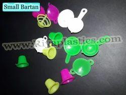 Small Bartan
