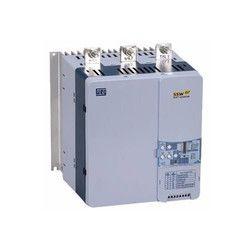Weg 3 Soft Starter Repair, Voltage: 415vac