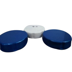 73mm PET Plastic Cap