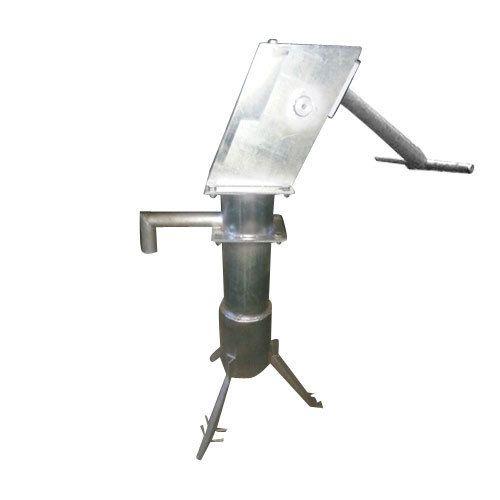 Mayur Water Hand Pump