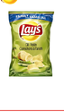 Lays Dill Pickle