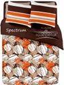 Spectrum Bed Sheets Rosepetal