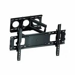 Scissor Type Swivel LCD Wall Mounts