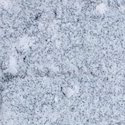 Viscon White Granite Slab, 15-20 Mm And 20-25 Mm