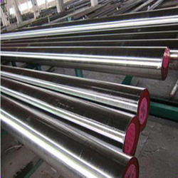 ASTM B574 Hastelloy C276 Round Bars