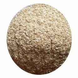 Maize Fiber Powder for Cattle Feed