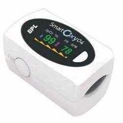Fingertip  Pulse Oximeter BPL