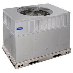 Carrier Package Air Conditioner, For Residential Use And Office Use