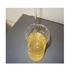 Non Alcoholic Grade Invert Syrup