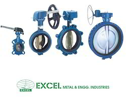 Saudi Aramco Approved Valves