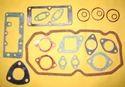 Massey Ferguson 1035 Top Kit