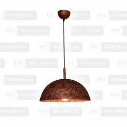 VLDHL012 LED Decorative Light