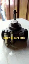 Ci Forklift Wheel Cylinder