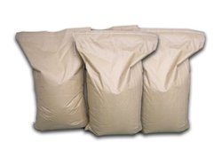 Milk Powder Bags