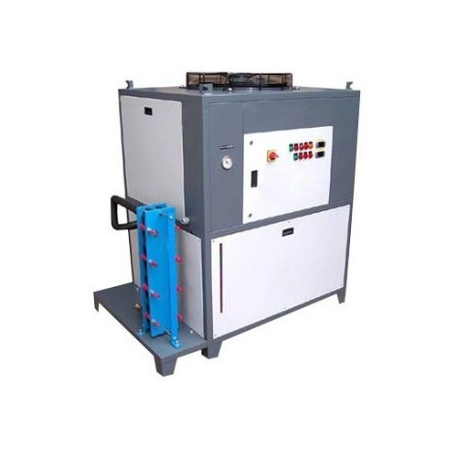 Oil Chiller Manufacturers