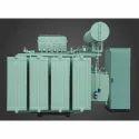 Furnace Power Transformer