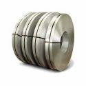 AMS 5503 Gr 430 Slitting Coils