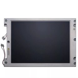 104 inch For Toshiba LTM10C209A LTM10C209F LTM10C209H LTM10C210 LCD Display Screen
