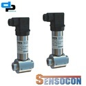 Series 251 - Wet/Wet Differential Pressure Transmitter