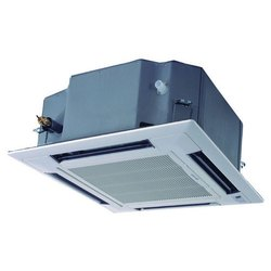 3 Star Single Phase Ceiling Cassette Air Conditioner