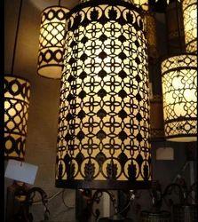 Designer Home Lamp Light