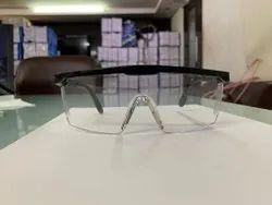 PPE Kit Goggles - PPEG02