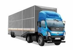 Tata Ultra 3021 S BS6 Tractor Trailers