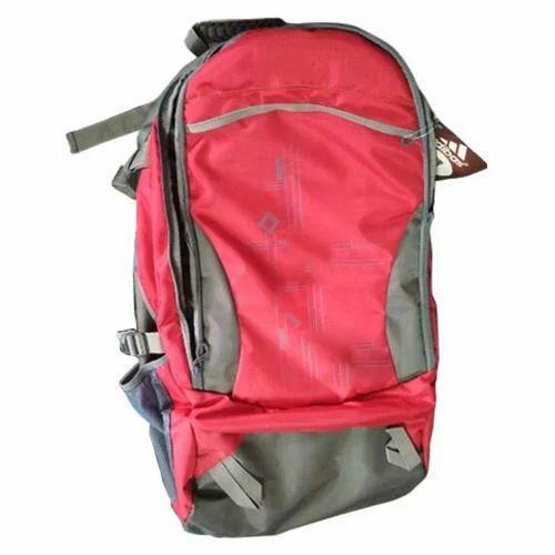 d31f6ffac5 Seller  S. K. Bags House. Waterproof school Backpack