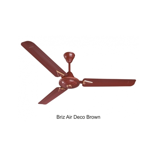 Crompton Cool Breeze Deco Ceiling Fan at Rs 1400 /piece | Crompton ...
