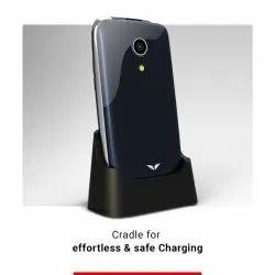 Senior Citizen Mobile Royale - Easyfone