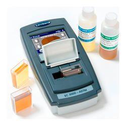 EC 2000 Gardner Lovibond Tintometer