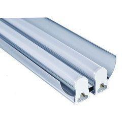 40W T5 LED Double Tube Light