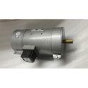 Sew 750 W Dc Motors, Model Name/number: Dc750, 12 To 230 Vdc