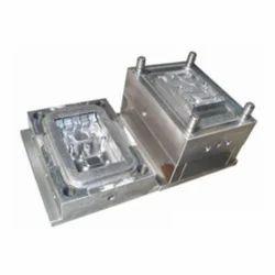 Mold Steel