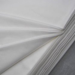 Bleached Cotton Fabric