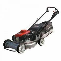 LM HRJ-196 PWDH Honda Lawn Mowers