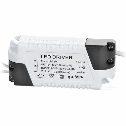 LiteOn DVD CD download drivers