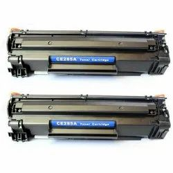 HP 85A Toner Cartridge