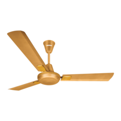 Electrical ceiling fans manufacturers suppliers dealers in luminous amaze ceiling fan mozeypictures Image collections