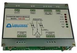 Zero Cross Thyristor Switch Card TSC-303 for APFC